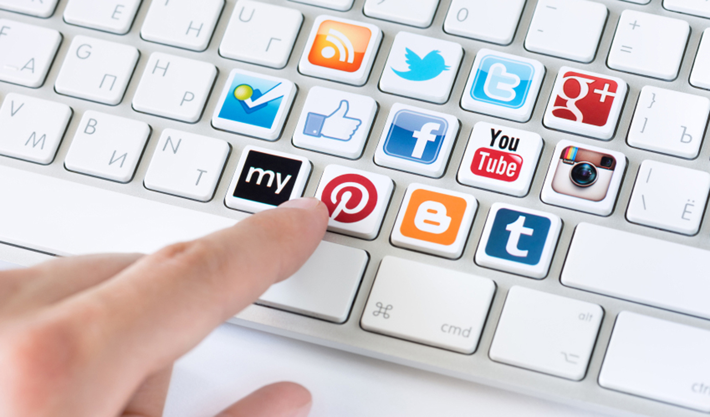 How Social Media Can Affect Every Online Business