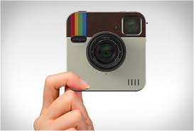 Get Instagram Followers In A Short Time
