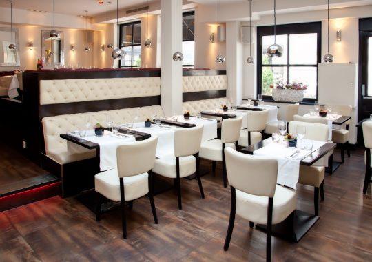 Top 5 Best Hotels In Krabi