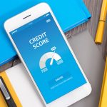 Top Mistakes To Avoid That Affect The Credit Score Of Your Business