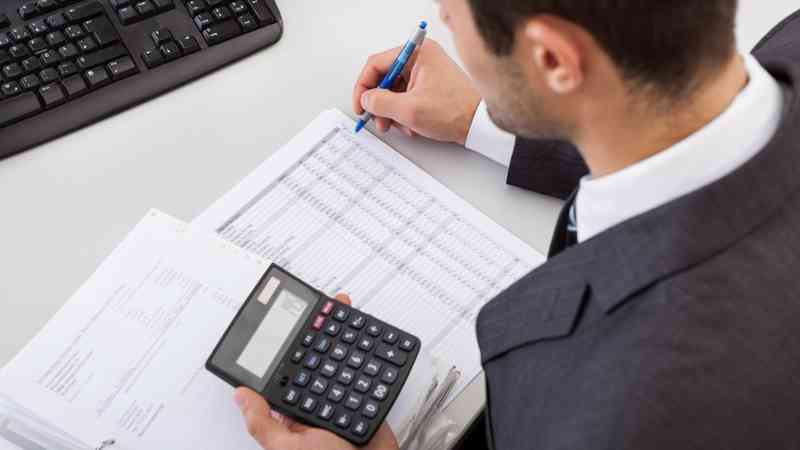 Things You Should Know Before Hiring Council Tax Mediation Services