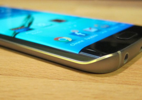 A Preview Of The Notable Samsung Galaxy Note 6!