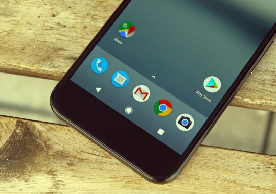 Google Pixel 2: Design, Specifications And Everything We Know So Far!