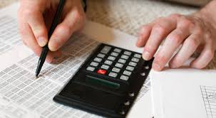 How Can a Compensation Calculator Help Me Set Up a Claim?