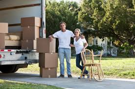 From Where To Get Reliable And Professional Moving Services?