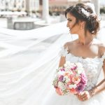 Just how Much Can Be Just a Mail Order Bride?  </p>Find Out When That's For-you