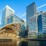 How To Find A Trusted Letting Agent In Isle Of Dogs