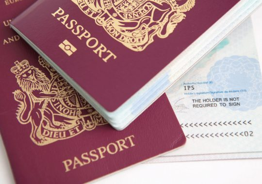 How To Get Your Working Holiday Visa Approved In Canada?